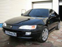 Toyota Sprinter Trueno, 1997