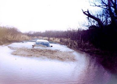 Toyota Starlet 1990 отзыв автора | Дата публикации 28.07.2009.