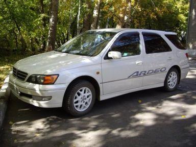 Toyota Vista Ardeo, 1999