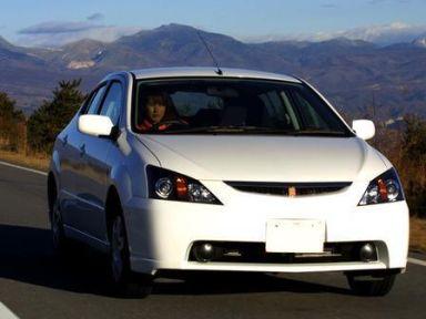 Toyota WiLL VS 2001 отзыв автора | Дата публикации 01.03.2005.