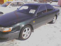 Toyota Windom, 1992
