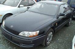 Toyota Windom, 1994
