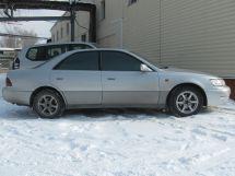 Toyota Windom, 1997