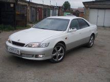 Toyota Windom, 1999