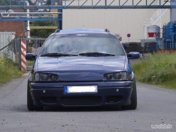 двигатели на заказ fsmazda cappela 1995одно подоное одно трамлерное