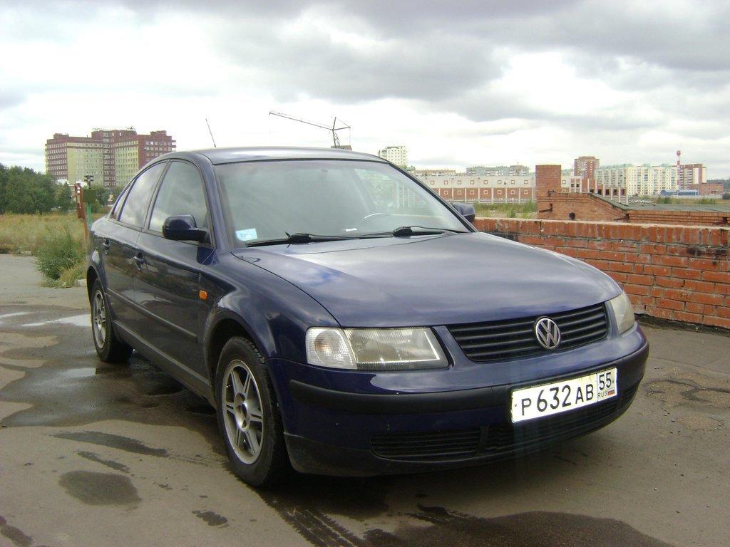 Volkswagen  все модели   AvtoRussiaru