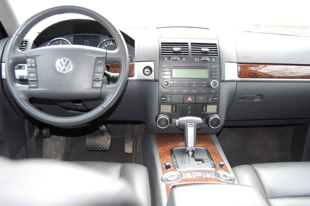 Volkswagen transporter руководство по ремонту и эксплуатации