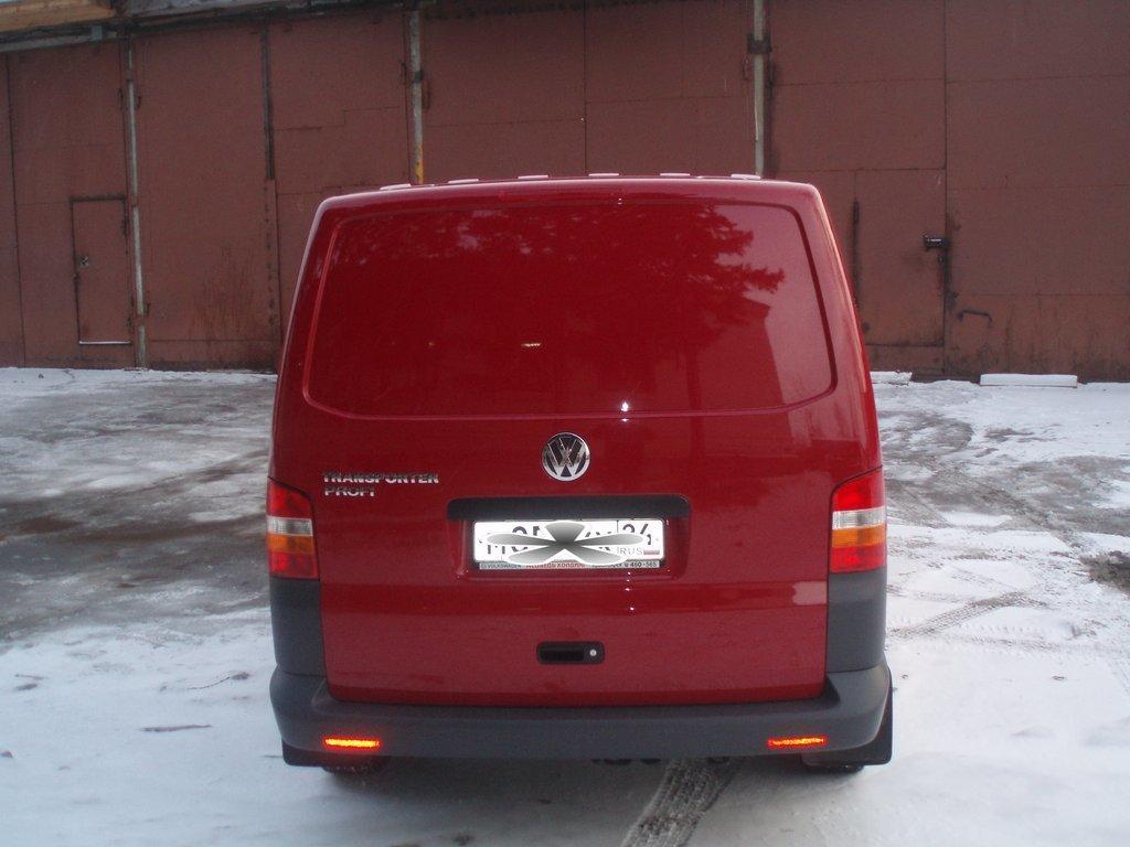 Отзывы фольксваген транспортер т5 бензин 2 литра описание навозоуборочного транспортера