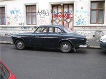 Volvo 240, 1971
