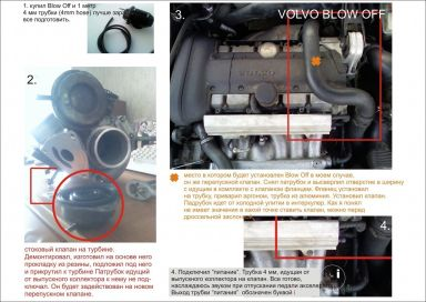 Volvo C70 1999 отзыв автора | Дата публикации 07.06.2012.