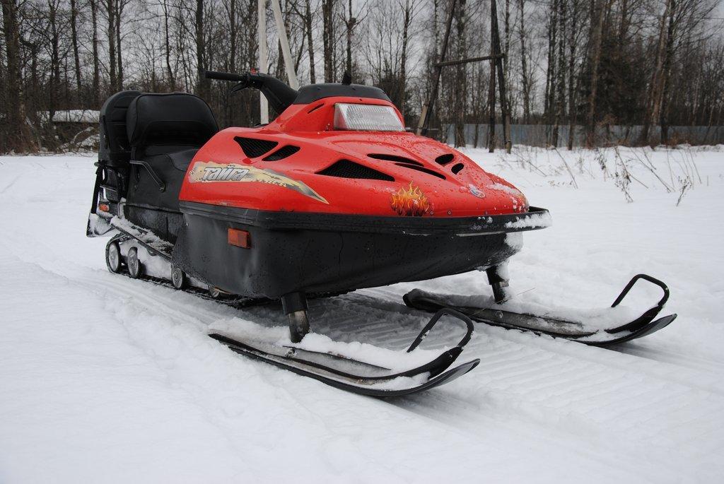 запчасти на снегоход динго т 150 в новосибирске
