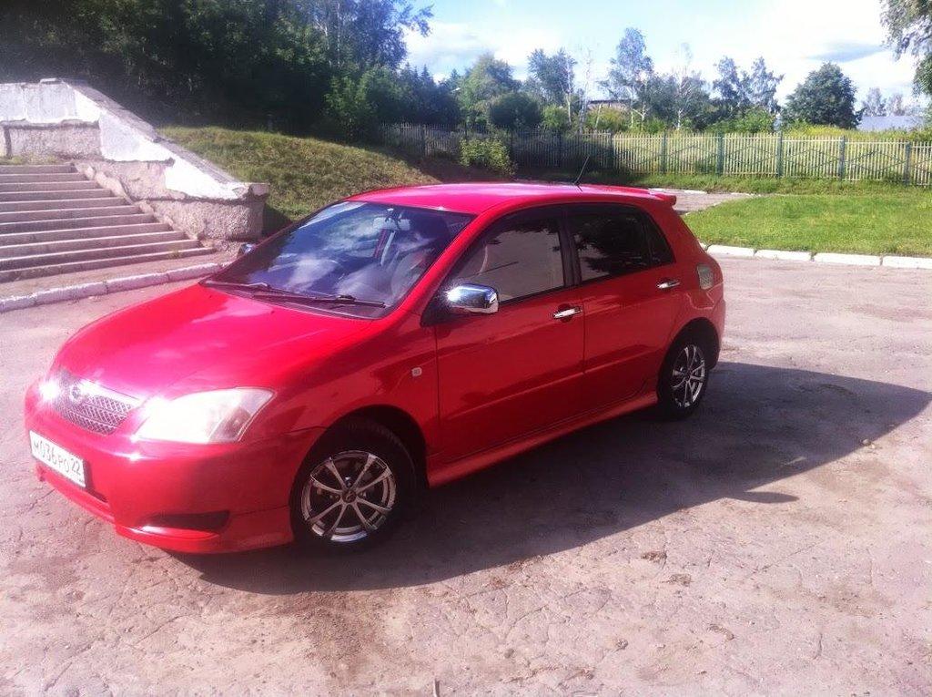 Продажа автомобилей в Барнауле, новые и подержанные.