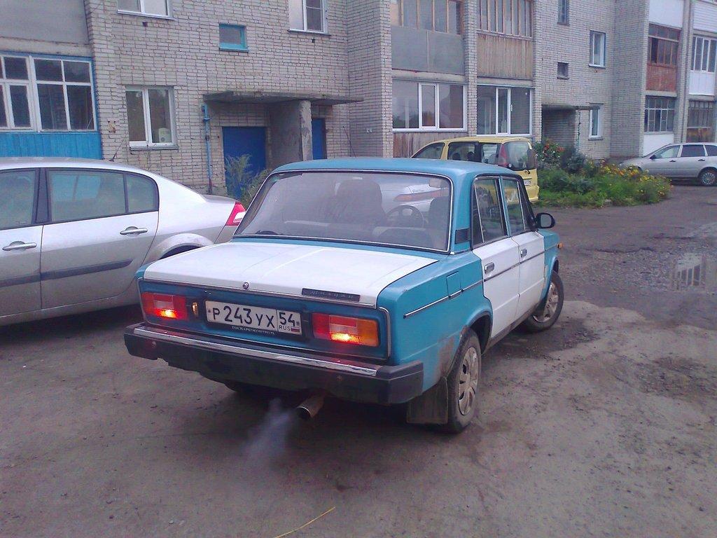 Автостекла для иномарок в Москве  Купить автомобильное