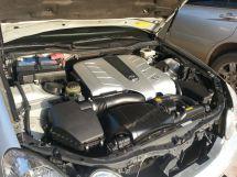 Lexus GS430, 2003