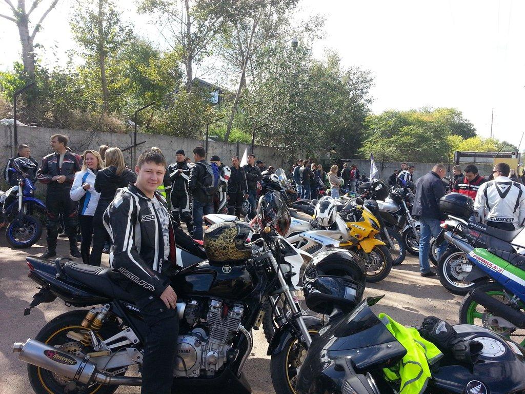 купить мотоцикл yamaha в беларуси