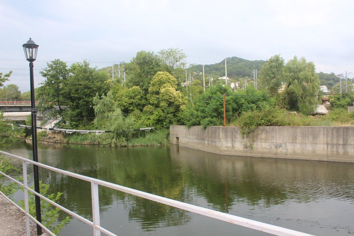 чата реки рядом с лоо фото блестяще справились задачей