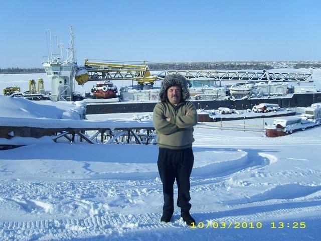 якутия белая гора фото