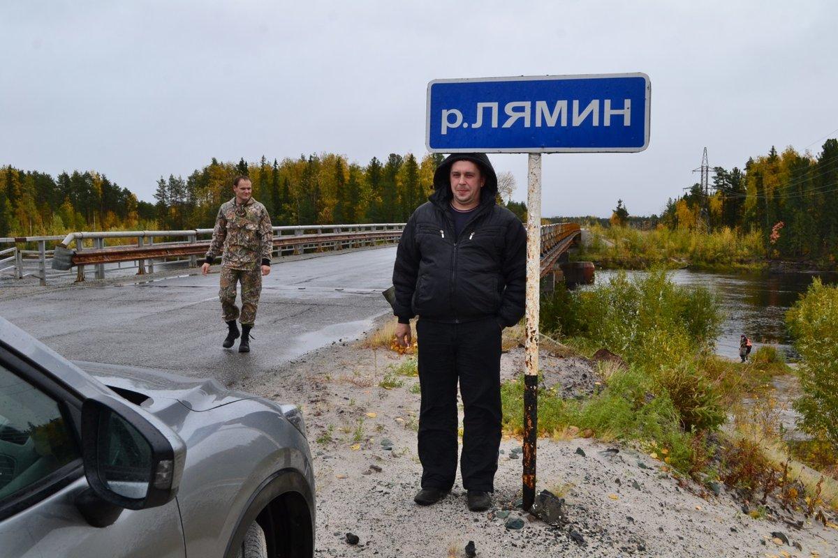 Добролет продажа билетов в Крым