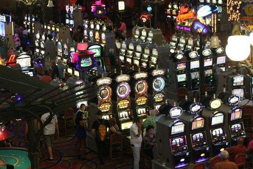 zakritie-kazino-malibu