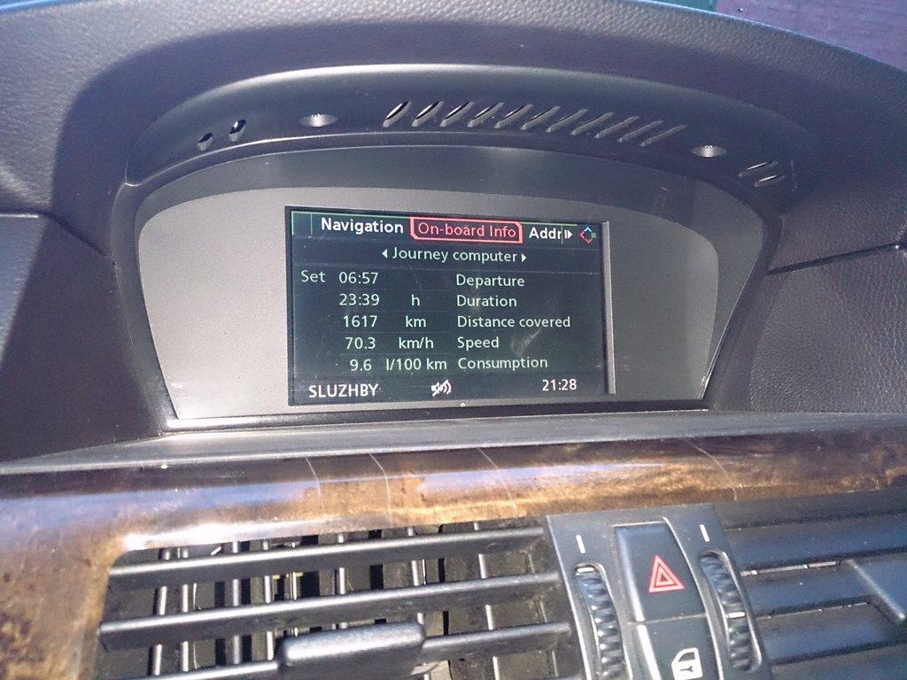 чем отличаются комплектации bmw 530c двигателем 3 литра,задний и полный привод