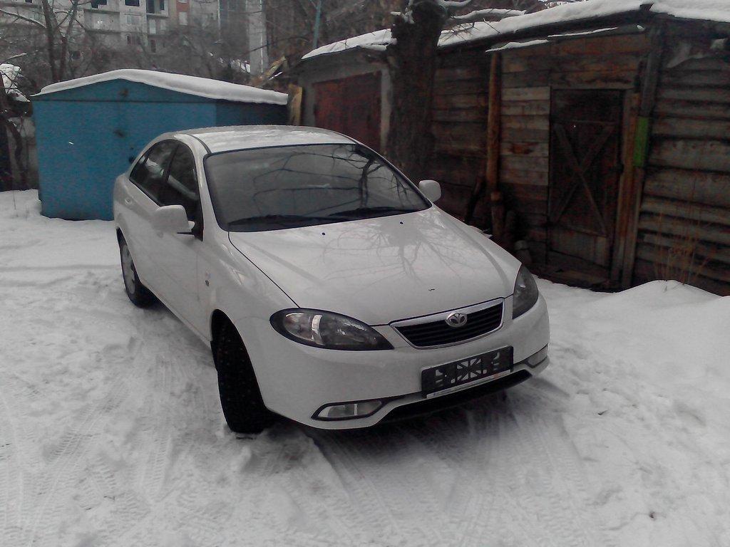 Джентра установка кондиционера установка кондиционеров киевская область