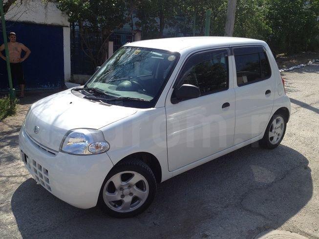 Продажа автомобилей в Хабаровске новые и подержанные