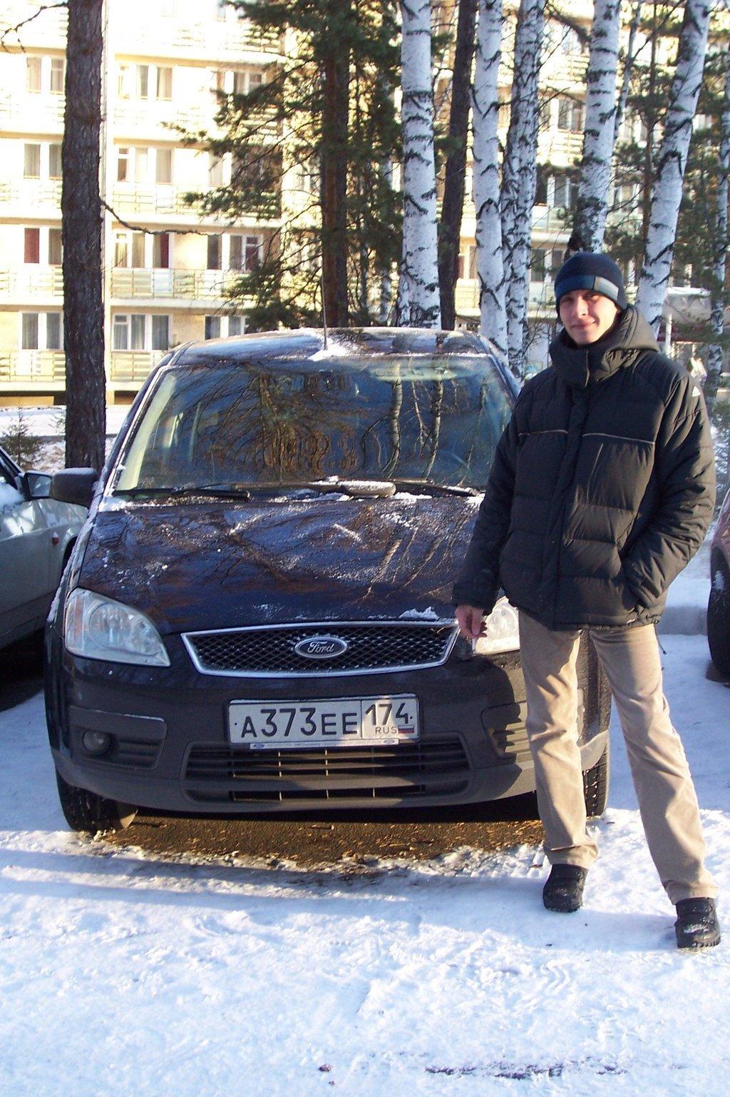 описание дизельного двигателя peugeot .ford 1.8d