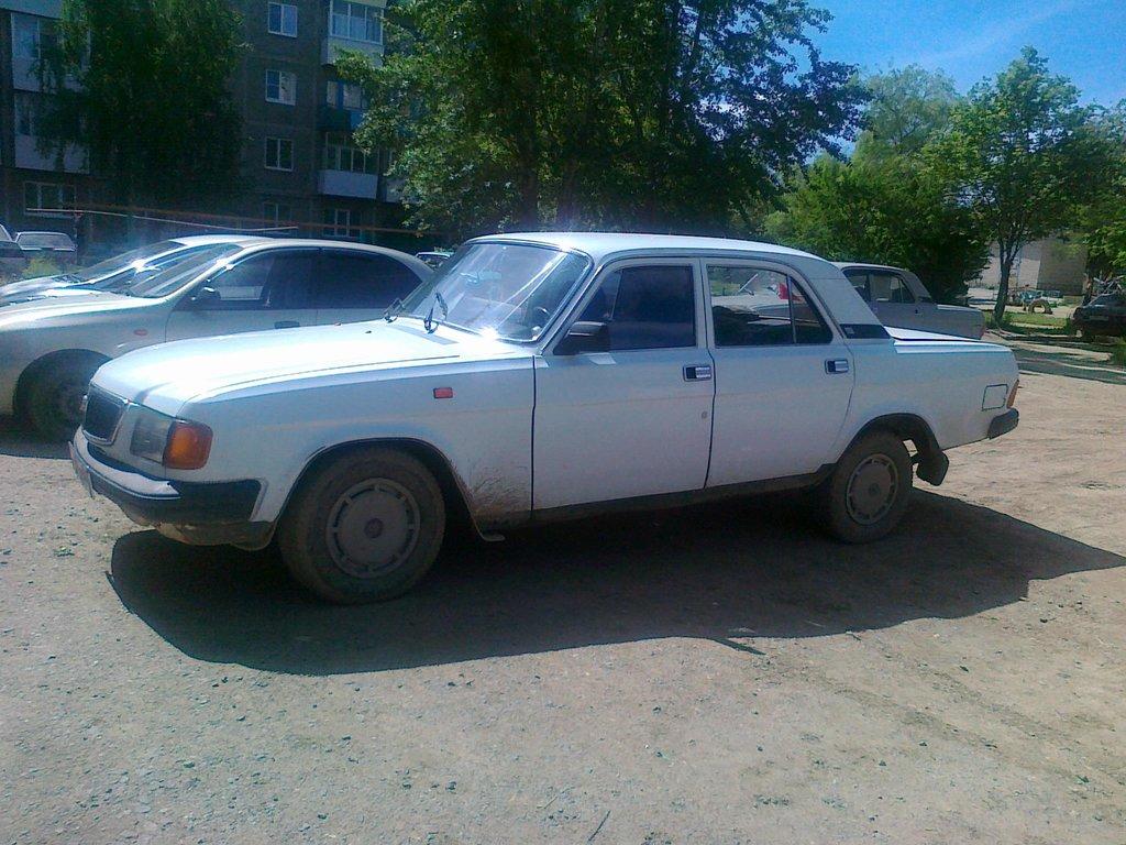 Сколько стоит если сдать волгу 31029 на металлолом цена лома латуни в Первомайское