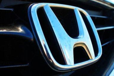 Honda Accord 2003 отзыв автора | Дата публикации 06.10.2013.
