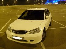 Honda Civic Ferio, 2004