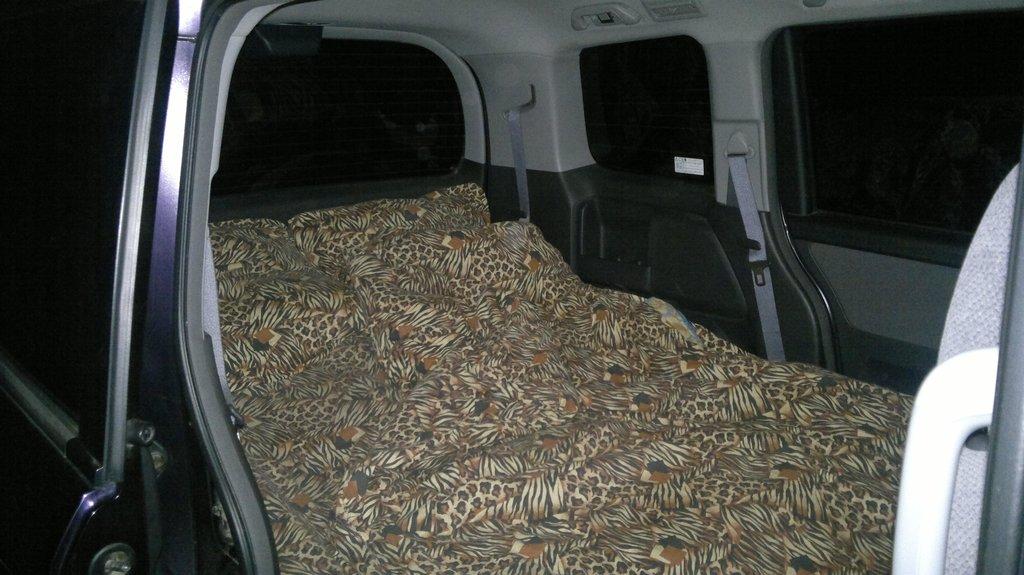 Вот такая классная кровать!!! конечно без матраца не обойтись, потому что есть неровности!!! а так супер диван!!!