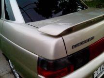 Лада 2102, 2004