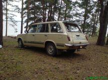 Лада 2102, 1989
