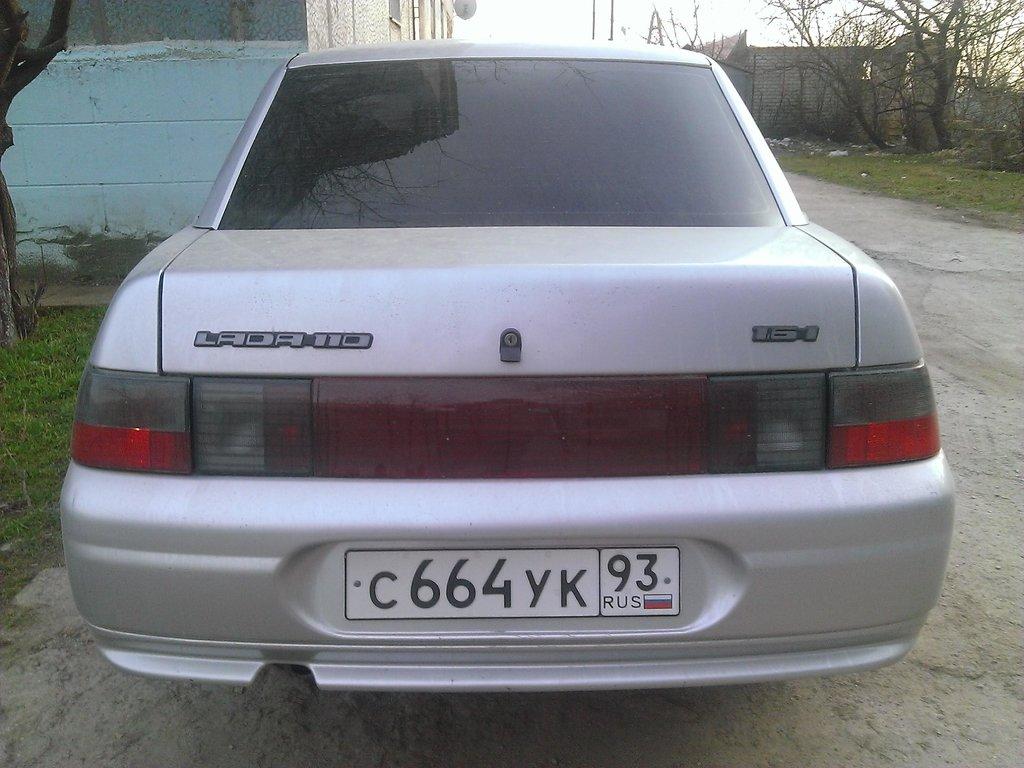 Авито авто на запчасти ВАЗ