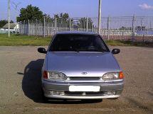 Лада 2115 Самара, 2003