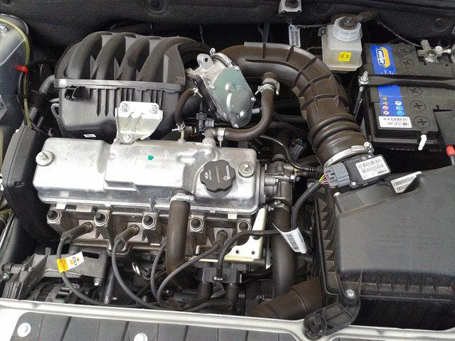 Правый желудочек сердца машины.