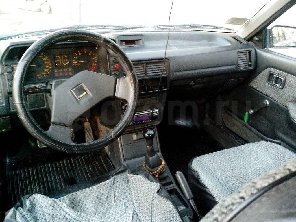 как заменить ремня грм на mazda 3 двигатель bf 1.5л 1988г