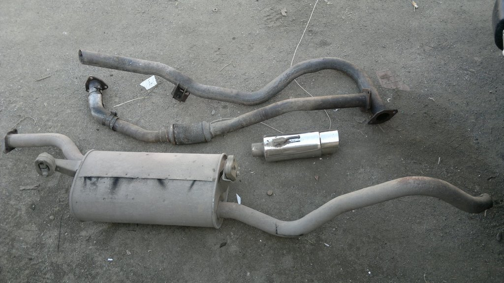 ниссан террано 2 двигатель ка 24