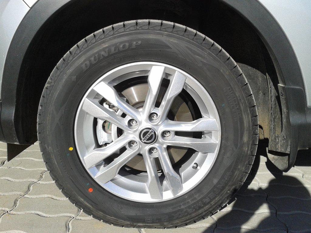 купить зимние шины в спб 255/70 р16