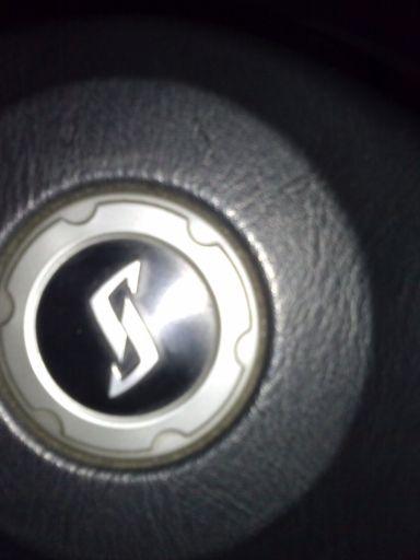 Nissan Skyline 2001 отзыв автора | Дата публикации 28.10.2014.