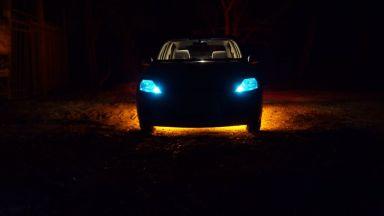 Nissan Tiida Latio 2010 отзыв автора | Дата публикации 05.05.2014.
