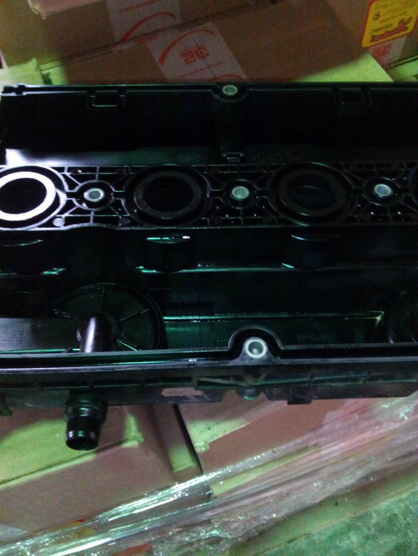 Схема тормозного оборудования электровоза 2эс6