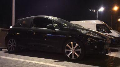 Peugeot 207 2010 отзыв автора | Дата публикации 10.11.2014.