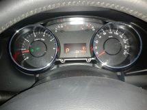 Peugeot 3008, 2011