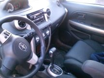 Scion xD, 2005