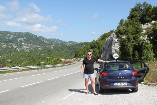 SEAT Ibiza 2012 - отзыв владельца
