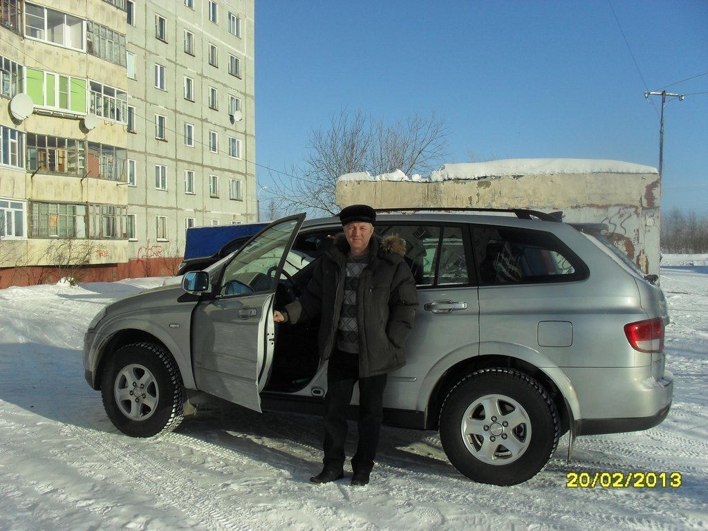 кайрон клуб москва форум