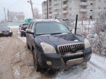 ТагАЗ С190, 2012