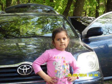 Toyota Avensis 2004 отзыв автора | Дата публикации 15.06.2014.