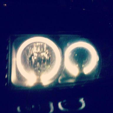 Toyota bB 2001 отзыв автора | Дата публикации 15.11.2012.